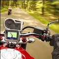 TomTom unveils the TomTom RIDER 2nd Edition for motorcycles