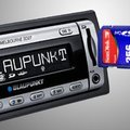 Blaupunkt Melbourne SD27 ditches CD for SD