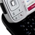 T-Mobile MDA Vario III now available in the UK