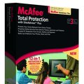 McAfee reveals 2008 security solutions