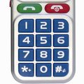 Communic8 offers the EasyUse mobile phone