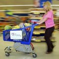 Tesco to offer Trim Trolleys