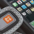 iPhone Week: Accessory of the Day - XtremeMac SportWrap