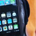 iPhone Week: Accessory of the Day - Overboard waterproof case