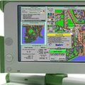 OLPC to get SimCity bundled