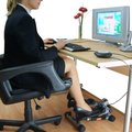 "Gamercize GZ PC-Sport ""electronic motivator"" for desk-bound"