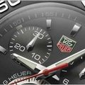 TAG Heuer to launch range of mobiles