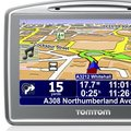 TomTom 920 T announced for the UK