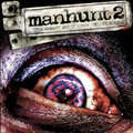 Manhunt 2's arrival blocked again