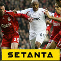 Orange signs Premier League deal with Setanta