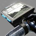 Rearview bike cam coming soon