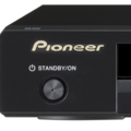 CES 2008: Pioneer launches two slim DVD players