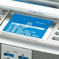 Roberts brings Sky+ like features to DAB radio