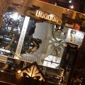 CES 2008: Voodoo shows 24 carat gold-plated computer