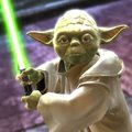 Darth Vader, Yoda join cast of Soulcalibur IV