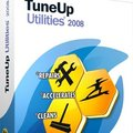 TuneUp PC maintenance tool now available