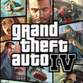 GTA IV to arrive on 29 April