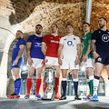 Six Nations 2021: How to watch, listen and follow the rugby action