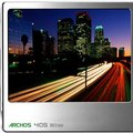 Archos launches 30GB 405