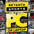 Hauppauge gives you Setanta Sports on your computer