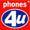 Phones4U buys major competitor