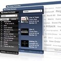 Apple announces iTunes is no. 2 music retailer in the States