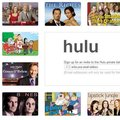 Hulu to make debut tomorrow