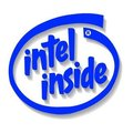 Intel CEO in Brussels to defend his company