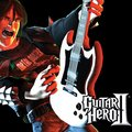 Guitar Hero facing legal challenge