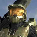 Halo 3 Legendary Map Pack announced