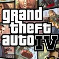 GTA IV to smash all records