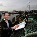 Scarborough seafront offers free Wi-Fi