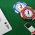 More poker chip flash drives launch