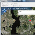 Microsoft bring geotagging to the masses