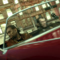 GTA IV expected to boost Xbox Live numbers
