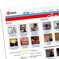 AOL completes Bebo buy-out