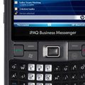 HP to expand consumer smartphone offerings