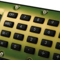 HP forgets PCs for brief moment, launches calculator