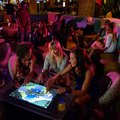 Microsoft Surface gets Las Vegas casino launch