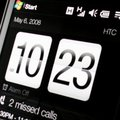 HTC will revamp UMPC strategy, says CEO