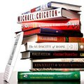 Kindle gains popularity for university textbooks