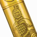 "Kingston launches ""Terracotta Warrior"" flash drive"