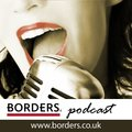 Borders launches Podcast series