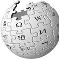 60% of Pocket-lint readers trust Wikipedia