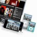 iTunes holds US top spot for music sales