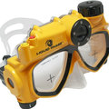Liquid Image introduces underwater digital camera mask