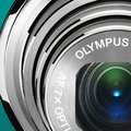 Olympus Mju 1060 digital camera launched