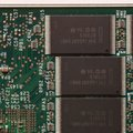 Intel SSD make way for MacBook Air with more storage