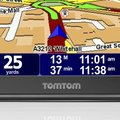 TomTom connects up the GO x40 LIVE