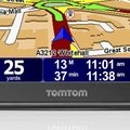 VIDEO: TomTom GO x40 Live